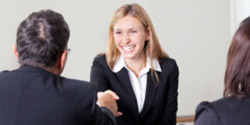 One to One Mock Interview